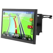 LÜFTUNG HALTER HALTERUNG Garmin GPS 60 620 72H GPSMap 60 60C Sx 60cx 62 62s 76C