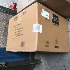 "one JBL SRX 818SP Powered Subwoofer 18 "" Speaker sub woofer ,in box //ARMENS//"