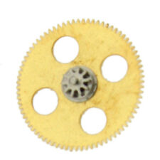 Driving Wheel for Ratchet Wheel to fit Rolex Caliber 3035