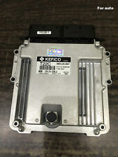 OEM 2011+ HYUNDAI Veloster Turbo Engine Control Module 391182BBL0 / 391182BBL5
