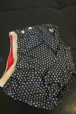 Tommy Hilfiger  Spring Summer short pants  18-24 MOS baby