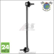 Uew0 TIRANTE BARRA STABILIZZATRICE Abs Ant FORD FIESTA V Diesel 2001>2010