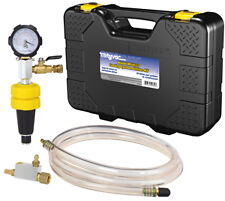 Mityvac Mv4533 Cooling System Air  Evacuator Kit