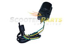 Carburetor Electric Choke For 49cc 50cc Atv Quad Buggy 4 Wheeler Artic Cat 50