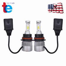 HB5 9007 CREE LED 1300W 195000LM Headlight Conversion Kit Bulb White 6000K HI/LO