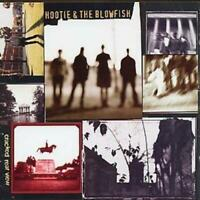 Hootie and The Blowfish : Cracked Rear View CD (1995)