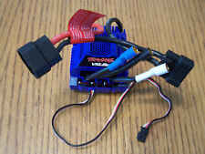Traxxas VXL-6S Velineon Brushless ESC For E-revo 2.0 /Unlimited Desert Racer UDR