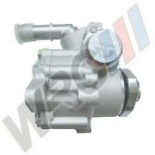 NEW HYDRAULIC POWER STEERING PUMP FOR SEAT ALHAMBRA LEON TOLEDO  /DSP015M/