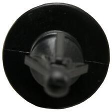 Air Charge Temperature Sensor-Std Trans Wells SU1267