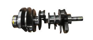 MERCEDES ML W164 350 CDI 3.0 V6 DIESEL OM642 ENGINE CRANKSHAFT