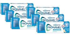 Sensodyne Pronamel for Children 6x 50ml