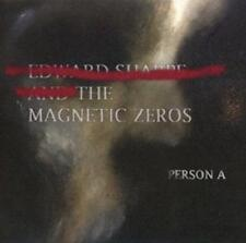 Edward Sharpe And The Magnetic Zeros - Persona (NEW CD)