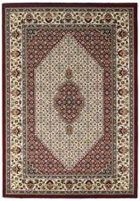 200 cm Breite x 290 Indische Wohnraum-Teppiche