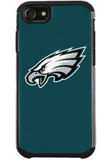 Philadelphia Eagles IPhone 7/8 Textured Phone Cover