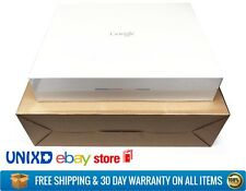 New Google Chromebook Pixel 32GB WiFi Retina 2560x1700 Touchscreen Warranty