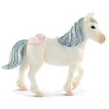 Schleich Bayala Venujas Pearl Foal 70550 NEW
