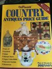 Warman%27s+Country+Antique+Prices+by+Don+and+Elizabeth+Johnson