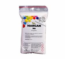 fertilizer,plant food,Mn,Manganese,MICRO element
