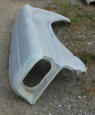 59 Ford (All Cars) Fiberglass Front Left Front Fender (FF243)