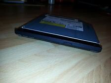 Packard Bell Easynote TK85 - PEW91 Masterizzatore DVD DRIVE - SATA - Lettore CD