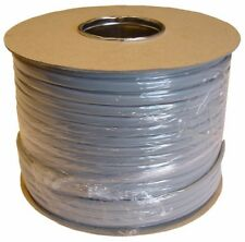 1.5mm 3 core Twin and Earth cable 50m Roll for lighting and other power