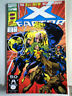 X-FACTOR 95 Marvel comic VF Oct 1993 modern age MORE: COMBINE/SAVE P&P