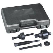 OTC 4530 Power Steering Pump Pulley Service Set