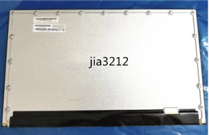 for M238HVN01.1 AUO 23.8 inch HD full viewing angle LCD panel #JIA