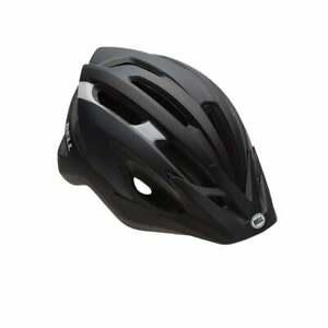 Bell Crest Universal Bike Helmet