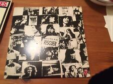 Exile on Main St. [LP] by Rolling Stones (The) (Vinyl, Oct-1999, Virgin Records.