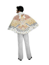 Elvis Presley Cape / Costume Accessory