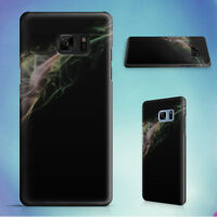 ABSTRACT ART ARTISTIC BLUR 1 HARD CASE FOR SAMSUNG GALAXY S PHONES