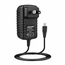AC Adapter Charger for Sony SRS-XB12 Extra Bass Portable Wireless Speaker Power