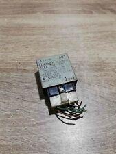 Mazda 626 3211 167 320  Relay Control Module Unit