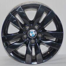 1 x originale. BMW Série 3 e91 e90 e92 e93 Alliage Jante 8,5x17 ET37 6775600
