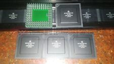 NOS Motorola MC68020RP20E 32-BIT HCMOS Microprocessor 20MHz PGA x 1pc