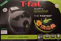 BRAND NEW IN BOX T-FAL Actifry Express