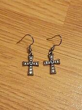 shipping Earrings free