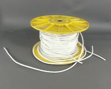 Reel of Cable 26 Conductors 13 Orange & 13 Yellow