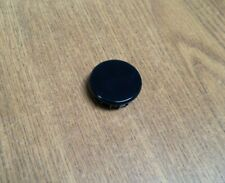 Alesis DM Simmons Drum Rack Tube Cap