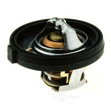 Engine Coolant Thermostat-Fail-Safe Coolant Thermostat Motorad 7340-195