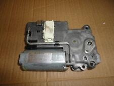 Schiebedachmotor für VW Corrado / Golf III / Passat