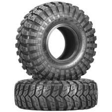 35 12.50 15 113Q LT tyre MAXXIS TREPADORE M8060 35X12.50 R15 MUD TERRAIN TYRE