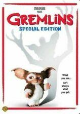 Gremlins 0085391163152 With Corey Feldman DVD Region 1