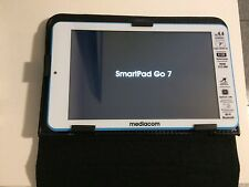TABLET MEDIACOM SMARTPAD GO 7 WI-FI