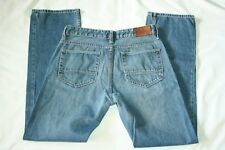 Mens MEXX Brand Inc Jeans AMS.DNM/947-1 Regular tag size 31