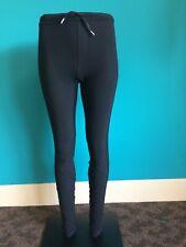 Sweaty Betty Black Leggings Size S