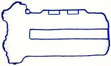 VALVE TAPPET ROCKER COVER GASKET - HOLDEN COMBO XC 1.5L Z14XEP 5/05-ON