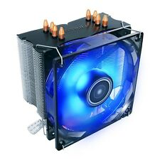 Antec Elite Performance C400 CPU Cooler