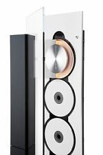BANG & OLUFSEN Beosound 9000 Limited Edition - Top Plate. Brand New